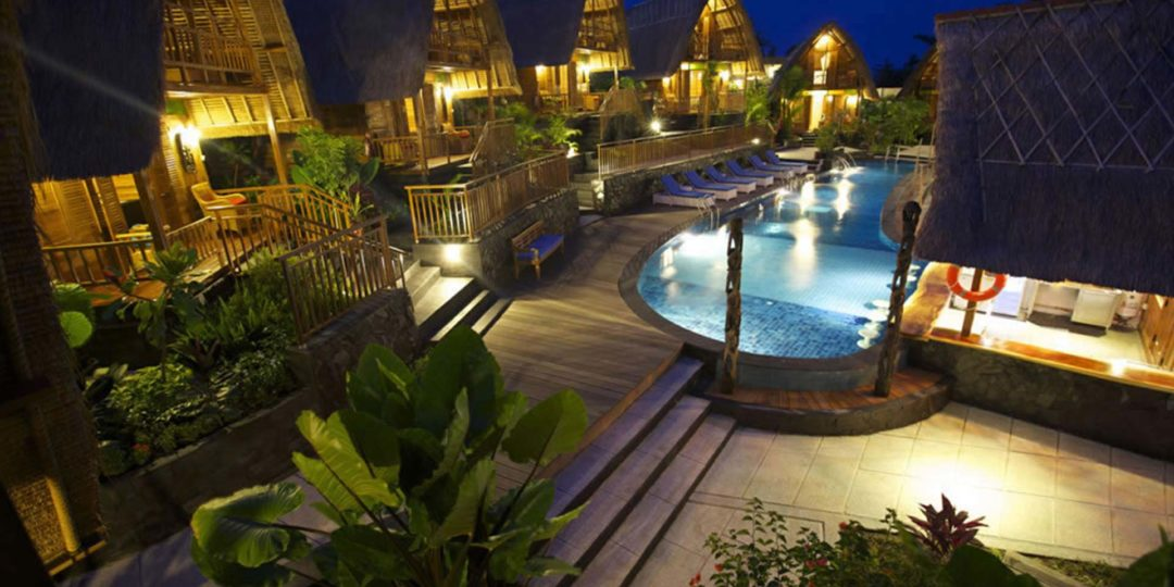 S Resorts Bali S Resorts