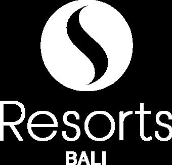 s-resorts-bali-logo